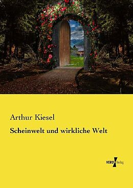 Cover: https://exlibris.azureedge.net/covers/9783/7372/1625/8/9783737216258xl.jpg