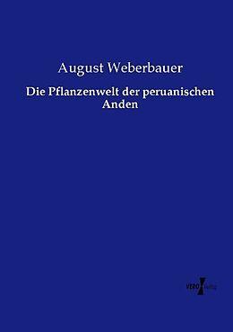 Cover: https://exlibris.azureedge.net/covers/9783/7372/1629/6/9783737216296xl.jpg
