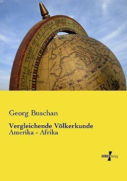 Cover: https://exlibris.azureedge.net/covers/9783/7372/1642/5/9783737216425xl.jpg