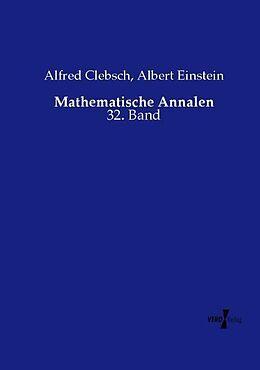 Cover: https://exlibris.azureedge.net/covers/9783/7372/1714/9/9783737217149xl.jpg