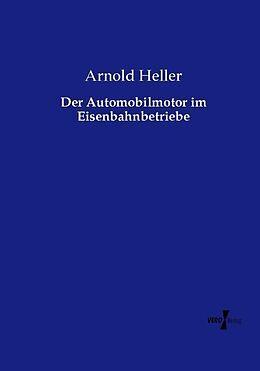 Cover: https://exlibris.azureedge.net/covers/9783/7372/1735/4/9783737217354xl.jpg