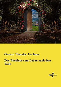 Cover: https://exlibris.azureedge.net/covers/9783/7372/1739/2/9783737217392xl.jpg