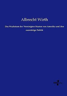 Cover: https://exlibris.azureedge.net/covers/9783/7372/1742/2/9783737217422xl.jpg