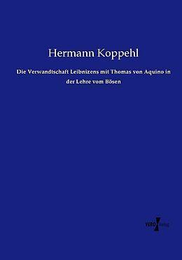 Cover: https://exlibris.azureedge.net/covers/9783/7372/1745/3/9783737217453xl.jpg