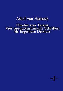 Cover: https://exlibris.azureedge.net/covers/9783/7372/1748/4/9783737217484xl.jpg