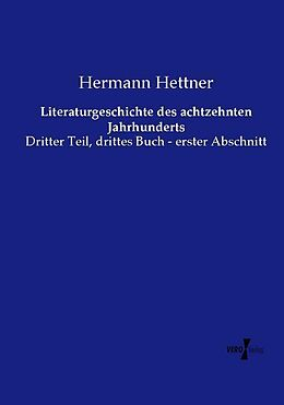 Cover: https://exlibris.azureedge.net/covers/9783/7372/1761/3/9783737217613xl.jpg