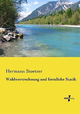 Cover: https://exlibris.azureedge.net/covers/9783/7372/1763/7/9783737217637xl.jpg