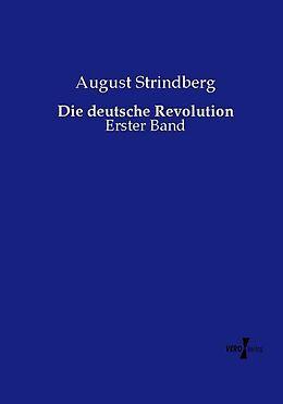 Cover: https://exlibris.azureedge.net/covers/9783/7372/1776/7/9783737217767xl.jpg