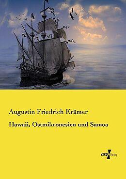 Cover: https://exlibris.azureedge.net/covers/9783/7372/1790/3/9783737217903xl.jpg
