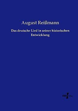Cover: https://exlibris.azureedge.net/covers/9783/7372/1815/3/9783737218153xl.jpg