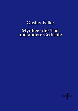 Cover: https://exlibris.azureedge.net/covers/9783/7372/1840/5/9783737218405xl.jpg