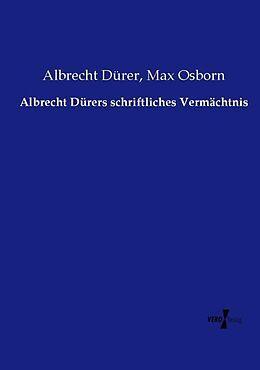Cover: https://exlibris.azureedge.net/covers/9783/7372/1849/8/9783737218498xl.jpg