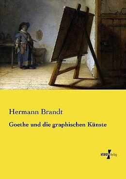 Cover: https://exlibris.azureedge.net/covers/9783/7372/1853/5/9783737218535xl.jpg
