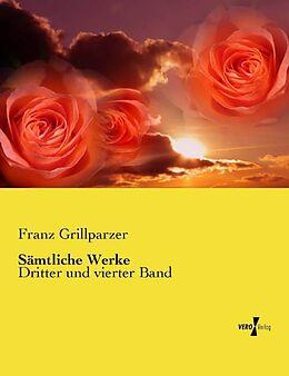 Cover: https://exlibris.azureedge.net/covers/9783/7372/1858/0/9783737218580xl.jpg