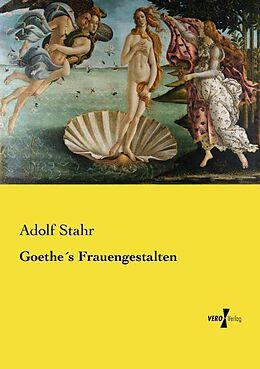 Cover: https://exlibris.azureedge.net/covers/9783/7372/1870/2/9783737218702xl.jpg