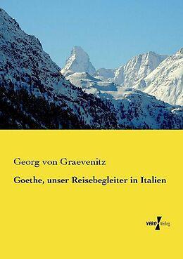 Cover: https://exlibris.azureedge.net/covers/9783/7372/1892/4/9783737218924xl.jpg