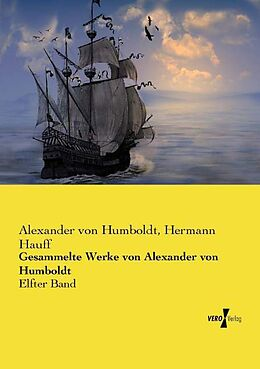 Cover: https://exlibris.azureedge.net/covers/9783/7372/1958/7/9783737219587xl.jpg