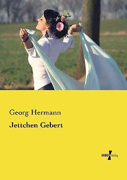 Cover: https://exlibris.azureedge.net/covers/9783/7372/1968/6/9783737219686xl.jpg