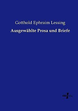 Cover: https://exlibris.azureedge.net/covers/9783/7372/1973/0/9783737219730xl.jpg