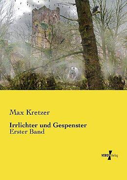 Cover: https://exlibris.azureedge.net/covers/9783/7372/1976/1/9783737219761xl.jpg