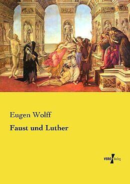 Cover: https://exlibris.azureedge.net/covers/9783/7372/2046/0/9783737220460xl.jpg