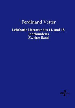 Cover: https://exlibris.azureedge.net/covers/9783/7372/2167/2/9783737221672xl.jpg