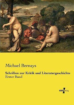 Cover: https://exlibris.azureedge.net/covers/9783/7372/2222/8/9783737222228xl.jpg