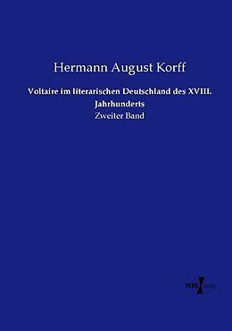 Cover: https://exlibris.azureedge.net/covers/9783/7372/2270/9/9783737222709xl.jpg