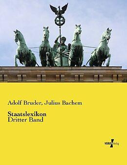 Cover: https://exlibris.azureedge.net/covers/9783/7372/2281/5/9783737222815xl.jpg