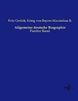 Cover: https://exlibris.azureedge.net/covers/9783/7372/2293/8/9783737222938xl.jpg