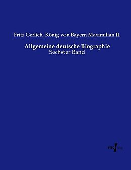 Cover: https://exlibris.azureedge.net/covers/9783/7372/2295/2/9783737222952xl.jpg