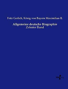 Cover: https://exlibris.azureedge.net/covers/9783/7372/2304/1/9783737223041xl.jpg