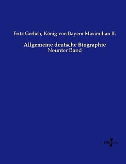 Cover: https://exlibris.azureedge.net/covers/9783/7372/2307/2/9783737223072xl.jpg