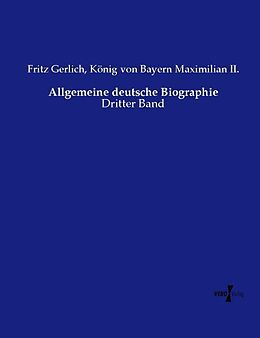 Cover: https://exlibris.azureedge.net/covers/9783/7372/2310/2/9783737223102xl.jpg