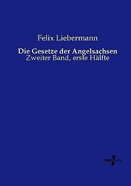 Cover: https://exlibris.azureedge.net/covers/9783/7372/2320/1/9783737223201xl.jpg
