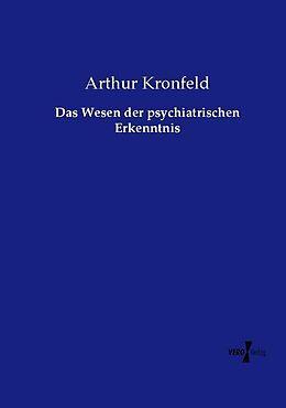 Cover: https://exlibris.azureedge.net/covers/9783/7372/2367/6/9783737223676xl.jpg
