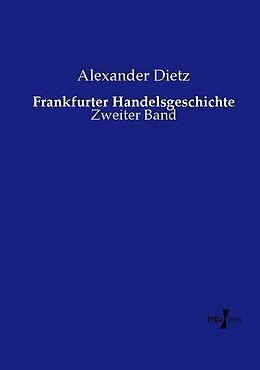 Cover: https://exlibris.azureedge.net/covers/9783/7372/2399/7/9783737223997xl.jpg