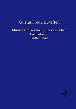 Cover: https://exlibris.azureedge.net/covers/9783/7372/2400/0/9783737224000xl.jpg
