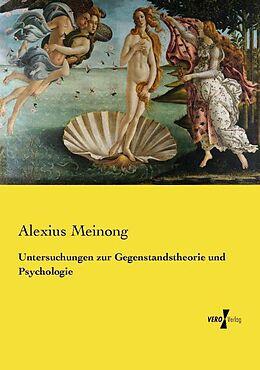 Cover: https://exlibris.azureedge.net/covers/9783/7372/2407/9/9783737224079xl.jpg