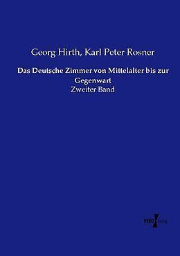 Cover: https://exlibris.azureedge.net/covers/9783/7372/2437/6/9783737224376xl.jpg
