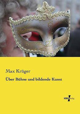 Cover: https://exlibris.azureedge.net/covers/9783/7372/2444/4/9783737224444xl.jpg