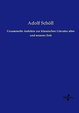 Cover: https://exlibris.azureedge.net/covers/9783/7372/2447/5/9783737224475xl.jpg