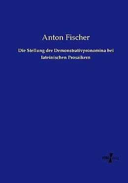 Cover: https://exlibris.azureedge.net/covers/9783/7372/2527/4/9783737225274xl.jpg