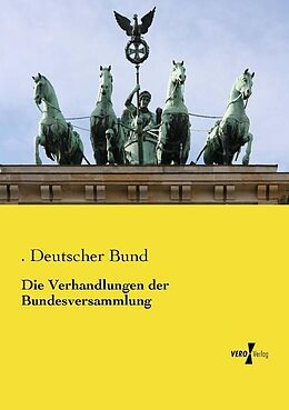 Cover: https://exlibris.azureedge.net/covers/9783/7372/2532/8/9783737225328xl.jpg