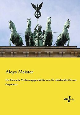Cover: https://exlibris.azureedge.net/covers/9783/7372/2600/4/9783737226004xl.jpg