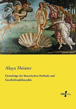 Cover: https://exlibris.azureedge.net/covers/9783/7372/2602/8/9783737226028xl.jpg