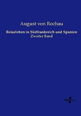 Cover: https://exlibris.azureedge.net/covers/9783/7372/2617/2/9783737226172xl.jpg