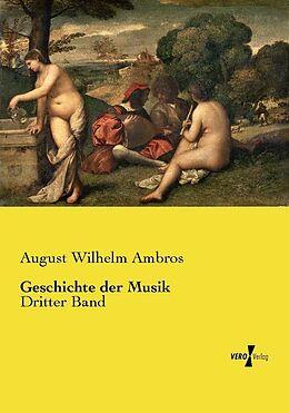Cover: https://exlibris.azureedge.net/covers/9783/7372/2708/7/9783737227087xl.jpg
