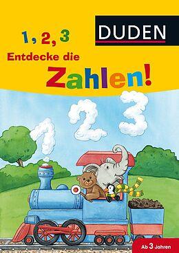 Cover: https://exlibris.azureedge.net/covers/9783/7373/3190/6/9783737331906xl.jpg