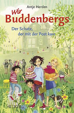 Cover: https://exlibris.azureedge.net/covers/9783/7373/4109/7/9783737341097xl.jpg